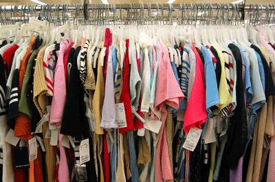 You can sell pbteen closet space Used Garment Racks for Sale Used