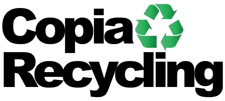 Copia Recycling