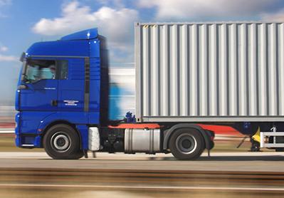 semi-truck-container